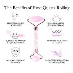 Skin Care Routine Steps, Skin Routine, Skincare Routine, Beauty Routines, Daily Beauty Routine, Hair Care Routine, Gesicht Mapping, Beauty Care, Beauty Skin