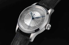 Mindblowing Value Proposition - Jaeger & Benzinger Value Proposition, Amazing Watches, Watch Box, Omega, Watches For Men, Antiques, Accessories, Mens Designer Watches, Top Mens Watches
