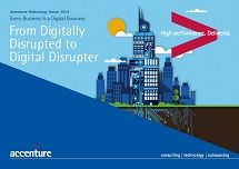 VISIT FOR MORE Accenture technology vision 2014 The post Accenture technology vision 2014 appeared first on Tecnology. Social Business, Business News, Internet Trends, Challenges And Opportunities, Employee Engagement, Design Thinking, Service Design, Innovation, Social Media