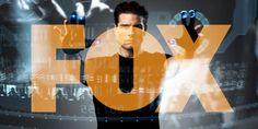 Fox, Azınlık Raporu'nun dizi'si için kolları sıvadı
