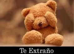 just girly things teddy bear My Teddy Bear, Cute Teddy Bears, Bear Toy, Just Girly Things, Simple Things, Girl Things, Girly Stuff, Missing You So Much, Love Bear