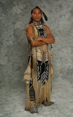 "The Native American ""Red Skin"" Warrior.                                                                                                                                                                                 More"