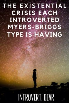 Here's a lighthearted take on what existential crisis each introverted Myers-Briggs personality type is likely to have, and why they might go through it. #infj #infp #intp #intj #istp #istj #isfp Teamwork Quotes, Leader Quotes, Leadership Quotes, Intp Personality Type, Myers Briggs Personality Types, Infj Infp, Isfp, Introvert Problems, Existential Crisis