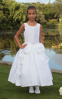 973b3c3b6 Flower Girl Dresses - Sweetie Pie Collection Style 448 Dresses 2013, Dresses  For Less,