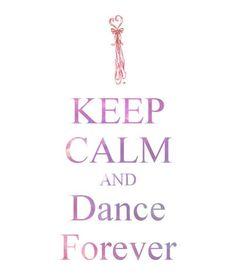 Ballet is life. Dance Memes, Dance Humor, Dance Quotes, Dance Sayings, Worship Dance, Praise Dance, Shall We Dance, Just Dance, Dance Wallpaper