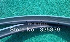 700C 38mm carbon alloy clincher rim 3k matte manufacturers,700C 38mm carbon alloy clincher rim 3k matte exporters,700C 38mm carbon alloy cli...