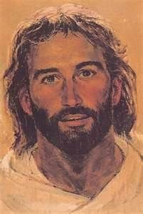 emmaus picture of christ - Bing Images