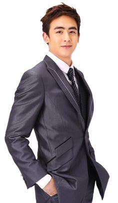 Celebrity Men With Thick Handsome Eyebrows Taecyeon, Cnblue, Park Bo Gum, Korean Fashion Men, Korean Star, Celebrity Look, Celebs, Celebrities, Asian Men