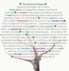 ARBONNE tree shop online: shaelekachel Independent Consulant Id: 116099030 shaele.kachel@gmail.com www.shaele.myarbonne.ca