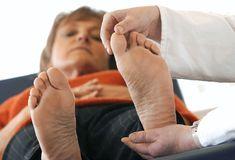 Slideshow: Diabetes & Exercise -- Tips to Avoid Nerve Pain & Improve Balance