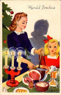 CARITA (FALIN) RODEN - sulo heinola - Picasa-verkkoalbumit Ronald Mcdonald, Disney Characters, Fictional Characters, Snow White, Album, Disney Princess, Picasa, Faces, Snow White Pictures