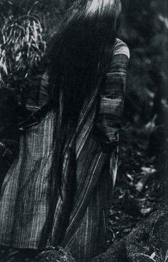 Yuriko Takagi, Jurgen Lehl