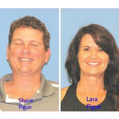 Saline County Arkansas News, Wednesday: Tax Charges, New Restaurants, Saline...