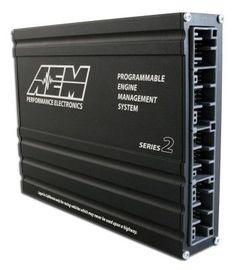AEM 00-05 Honda S2000 Series 2 EMS