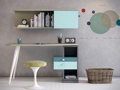 Product Visualization, Furniture Design  #pin_it @mundodascasas See more Here: www.mundodascasas.com.br
