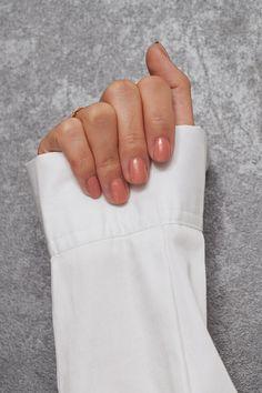 Nail Polish, Nails, Products, Manicure At Home, Nail Polishes, Finger Nails, Ongles, Polish, Nail
