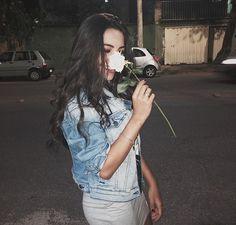 #tumblr #girl #cute -N- †