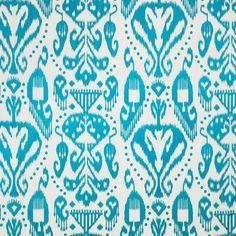 Fabrics, wallpapers, armchairs, sofas, chairs or puffs   Gastón y Daniela