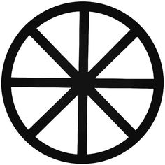 Symbols hold meaning and spiritual power within the world of Wicca. Find out which Wiccan symbols every witch needs to be familiar with! Wiccan Witch, Wiccan Spells, Magic Spells, Magick, Witchcraft, Wiccan Names, Wiccan Magic, Witch Symbols, Magic Symbols