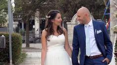 Φωτογραφία & βίντεο γάμου στη Λάρισα και όχι μόνο.  http://www.kpstudio.gr/Wedding/Wedding-%CE%B3%CE%B1%CE%BC%CE%BF%CF%82