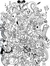Image Result For Cute Random Art