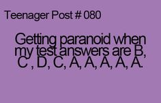 Image result for teenager post 80