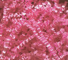 Bombay Pink