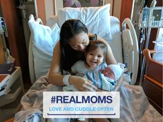 #ad | What is your #RealMoms moment? Mine was this right here when I got to hold both of my babies together for the first time. Although it hasn't been perfect his first month, we're growing strong and my husband and I are getting used to having 2 kids around. For more #RealMoms moments and more info on Baby Dove products, check out their website! >> https://ooh.li/3deb678