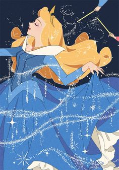 Uploaded by 𝒦𝓇𝒾𝓈𝓉𝒾𝓃𝒶 ℛ𝑜𝓂𝒶𝓃𝑜𝓋𝒶. Find images and videos about art, disney and princess on We Heart It - the app to get lost in what you love. Walt Disney, Disney Magic, Disney Art, Disney Princess Art, Disney And Dreamworks, Disney Pixar, Disney Characters, Disney Princesses, Disney Animation