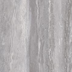 Casa Roma ®, Travertino Classico - Grey (CASG019O94291)