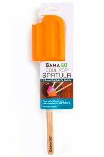 Girlzlyfe.Com - Popsicle Baking Spatula, $6.99
