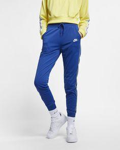 af357e2d4442 Nike Sportswear Heritage Women s Joggers Joggers Womens