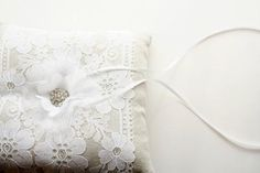 #lace #pretty #delicate #white