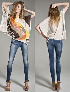 MISS SIXTY jeans | Jeans | Pinterest | Miss sixty, Miss sixty ...