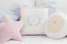 babies-decoracao-candy-colors-quarto-de-bebe-karen-piscane17