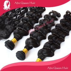 Brazilian Wave 3+1 http://www.aliexpress.com/store/group/Hair-Wefts-with-a-Closure/302731_253740928.html