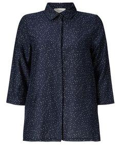 Coma Shirt