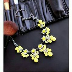 Necklace Material :Metal Jewelry Necklaces