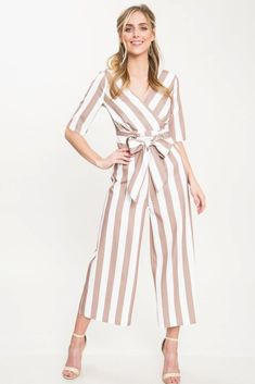 8f630a2e5aa 7 Best Maxi Dresses images in 2019