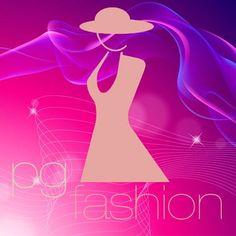 Κέρδισε 100 ευρώ δωροεπιταγή για να ψωνίσεις ρούχα από το PgFashion.gr