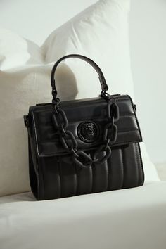 Designer Purses And Handbags, Women's Handbags, Marine Ball, Tote Backpack, Vegan Shoes, How To Make Handbags, Handbag Accessories, Aldo, Shoe Bag