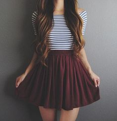 outfit with shorts jeans for school - Google Search