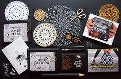 omⒶ KOPPA: Kukkamandalaruutu - VILLATAKKI - omA variaatio Mandala Yarn, Crochet Mandala, Crochet Motif, Crochet Doilies, Crochet Stitches, Crochet Patterns, Crochet Coat, Crochet Cardigan Pattern, Crochet Clothes