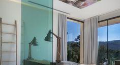 Booking.com: Cooking and Nature - Emotional Hotel , Alvados, Portugal - 54 Comentários de Clientes . Reserve agora o seu hotel!