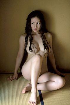 Amanda detmer topless