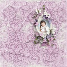Wait for me, kit by Mel Designs @ https://www.myscrapartdigital.com/shop/index.php?main_page=product_info&cPath=24_32&products_id=5913,  Photo Marina Pershina