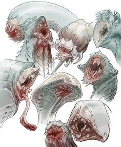 horror2.jpg (473×576)