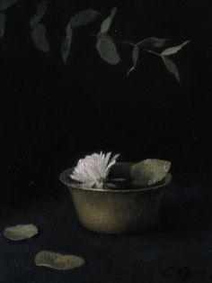 Cornelia Hernes.