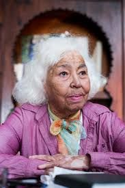 Nawal El Saadawi. - Google Search Daughters Of Isis, Tahrir Square, Enemy Of The State, Egyptian Women, Online Publications, Duke University, Hidden Face, Fiction And Nonfiction