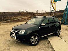Dacia Duster Dacia Duster, Tucson, Sport, Vehicles, Car, Deporte, Automobile, Sports, Autos